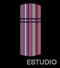 telarestudio-transparente-05